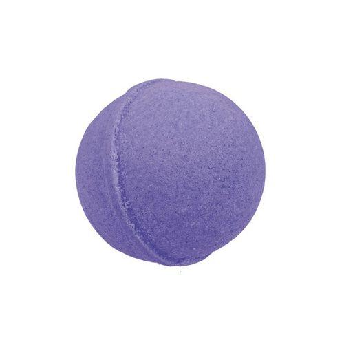 Bath Toys 偶像學園Planet入浴球 - 隨機發貨