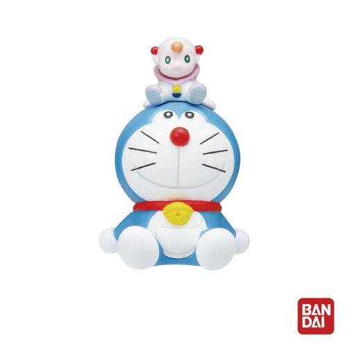 Doraemon 2021電影版哆啦A夢入浴球(大雄的宇宙小戰爭2021)(限量) - 隨機發貨