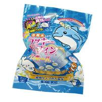 Nol 海豚入浴球 - 隨機發貨