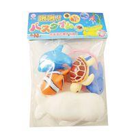 Tai Sing大生 洗澡玩具(St-401)