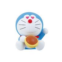 Bandai哆啦A夢入浴球Ⅱ- 隨機發貨