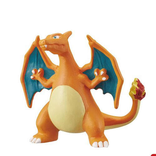 Pokemon寶可夢入浴球DX 加大版 - 隨機發貨