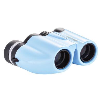 VisionKids Binoculars Set 高性能10X雙筒兒童望遠鏡 藍