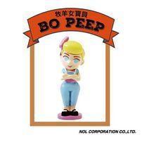 Nol Toy Story玩具總動員4入浴球 - 隨機發貨