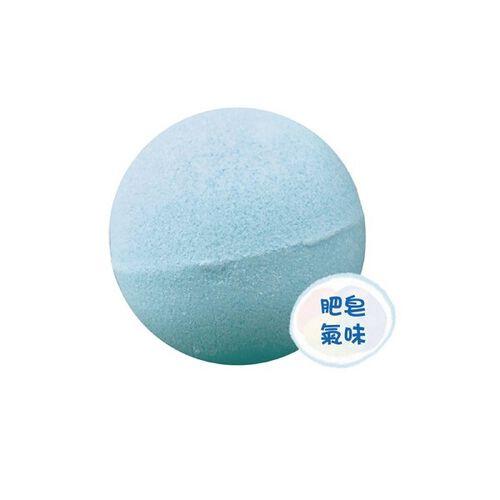 Nol 小貓(Line貼圖)入浴球Ⅱ - 隨機發貨