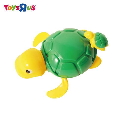 Tai Sing大生 拉線游水烏龜