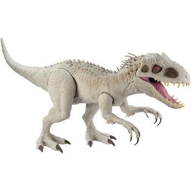 Jurassic World侏羅紀世界 大型變種暴龍