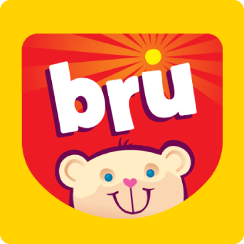BRU Infant & Preschool
